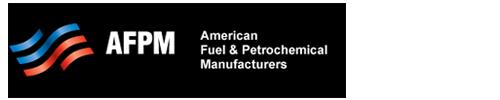 AFPM-logo_standard