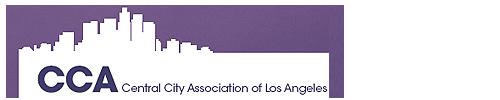 CCA-logo_standard
