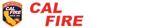 Cal-Fire-logo_standard