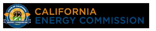 Cal-energy-logo_standard