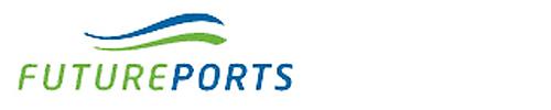 Future-ports-logo_standard