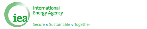 IEA-logo_standard
