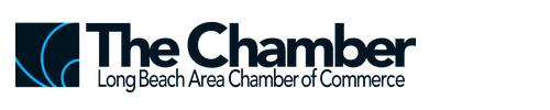 LBACC-logo_standard