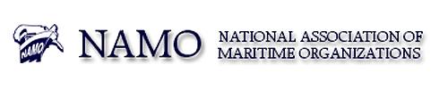 NAMO-logo_standard
