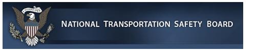 NTSB-logo_standard