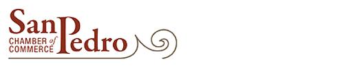 SPCC-logo_standard