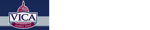 VICA-logo_standard