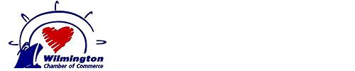 WCC-logo_standard