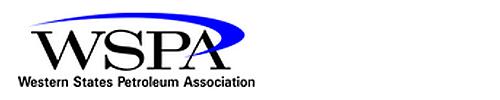 WSPA-logo_standard