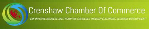 Crenshaw-CC-logo_standard