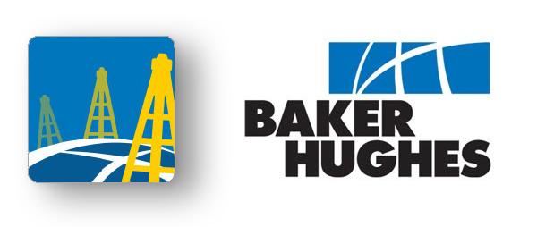 App-BH-Logo