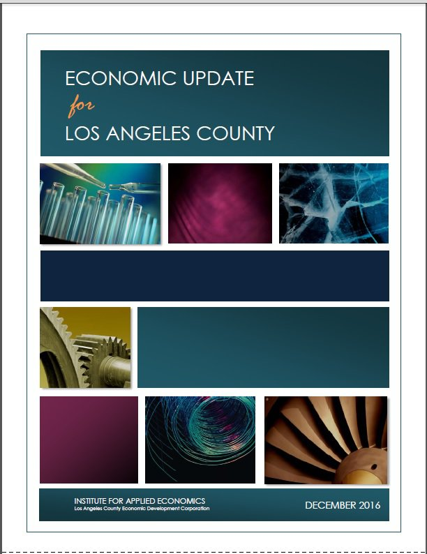 scag-econ-update-cover